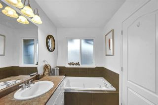"""Photo 15: 56 11720 COTTONWOOD Drive in Maple Ridge: Cottonwood MR Townhouse for sale in """"Cottonwood"""" : MLS®# R2432124"""