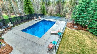 Photo 40: 7 Discovery Valley Cove SW in Calgary: Discovery Ridge Detached for sale : MLS®# A1099373