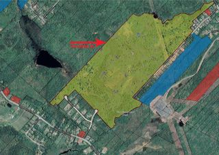 Photo 21: Lots St. Phillips Street in Bridgewater: 405-Lunenburg County Vacant Land for sale (South Shore)  : MLS®# 202115973