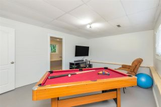 Photo 24: 8776 ASHWELL Road in Chilliwack: Chilliwack W Young-Well House for sale : MLS®# R2592011