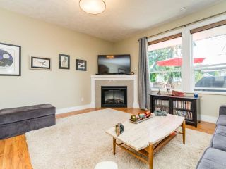 Photo 11: 2342 Suffolk Cres in COURTENAY: CV Crown Isle House for sale (Comox Valley)  : MLS®# 761309