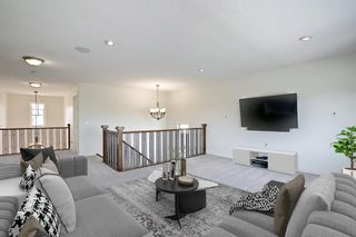 Photo 25: 8128 9 Avenue SW in Calgary: West Springs Detached for sale : MLS®# A1097942