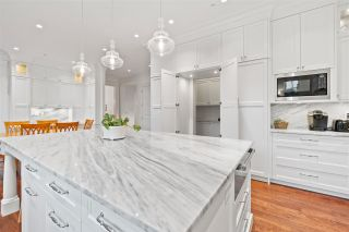 Photo 16: 1165 STEVENS Street: White Rock House for sale (South Surrey White Rock)  : MLS®# R2588269