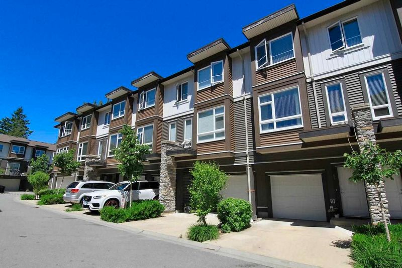 FEATURED LISTING: 65 - 5888 144 Street Surrey