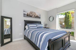 "Photo 31: 15048 BUENA VISTA Avenue: White Rock House for sale in ""White Rock Hillside"" (South Surrey White Rock)  : MLS®# R2611909"