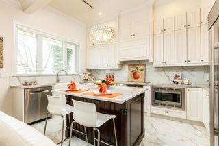 Photo 9: 707 W 20TH AVENUE in Vancouver: Cambie House for sale (Vancouver West)  : MLS®# R2187579