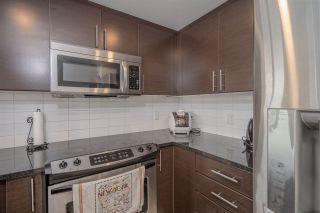 Photo 9: 1606 555 DELESTRE AVENUE in Coquitlam: Coquitlam West Condo for sale : MLS®# R2516318