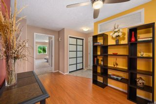 Photo 26: A 660 Bunting Pl in : CV Comox (Town of) Half Duplex for sale (Comox Valley)  : MLS®# 886984