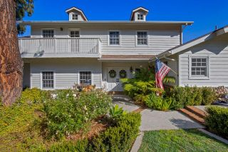 Photo 5: SAN DIEGO House for sale : 5 bedrooms : 3412 Buena Creek Road in Vista