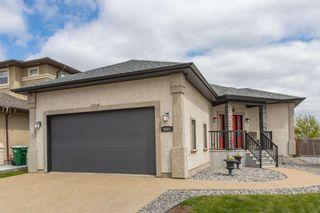 Photo 2: 9601 91 Street: Morinville House for sale : MLS®# E4246460