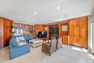 Photo 14: 5360 SEASIDE Place in West Vancouver: Caulfeild House for sale : MLS®# R2618052