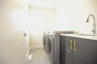 Photo 11:  in Edmonton: House for sale : MLS®# E4165901