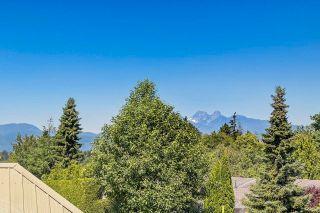 Photo 21: 111 22275 123 Avenue in Maple Ridge: West Central Condo for sale : MLS®# R2597422