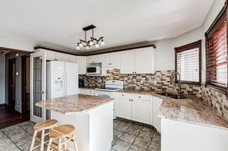 Photo 10: 34 Arbour Crest Close NW in Calgary: Arbour Lake Detached for sale : MLS®# A1116098