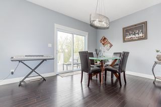 Photo 14: 1436 CHAHLEY Place in Edmonton: Zone 20 House for sale : MLS®# E4245265