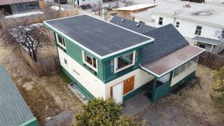 Photo 32: 3883 3RD Avenue in Smithers: Smithers - Town House for sale (Smithers And Area (Zone 54))  : MLS®# R2570650