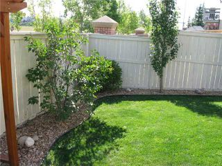 Photo 4:  in CALGARY: Citadel Residential Detached Single Family for sale (Calgary)  : MLS®# C3570036
