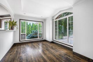 Photo 9: 16767 77 Avenue in Surrey: Fleetwood Tynehead House for sale : MLS®# R2613670