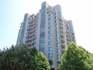 """Photo 25: 1708 7380 ELMBRIDGE Way in Richmond: Brighouse Condo for sale in """"The Residences"""" : MLS®# R2591232"""