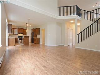 Photo 4: 2353 DeMamiel Dr in SOOKE: Sk Sunriver House for sale (Sooke)  : MLS®# 759196