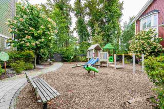 """Photo 7: 57 20852 77A Avenue in Langley: Willoughby Heights Townhouse for sale in """"ARCADIA"""" : MLS®# R2592200"""