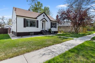 Photo 30: 219 15 Avenue NE in Calgary: Crescent Heights Detached for sale : MLS®# A1111054