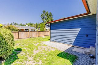 Photo 25: 4260 Clubhouse Dr in : Na Uplands House for sale (Nanaimo)  : MLS®# 879404