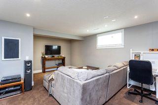 Photo 23: 544 Cougar Ridge Drive SW in Calgary: Cougar Ridge Detached for sale : MLS®# A1087689