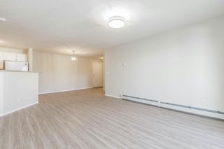 Photo 10: 306 2000 Citadel Meadow Point NW in Calgary: Citadel Apartment for sale : MLS®# A1055011