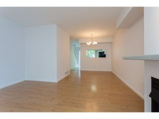 """Photo 8: 58 13706 74TH Avenue in Surrey: East Newton Townhouse for sale in """"Ashlea Gate"""" : MLS®# F1448974"""