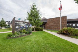 Photo 28: 2907 149 Avenue in Edmonton: Zone 35 House for sale : MLS®# E4248889