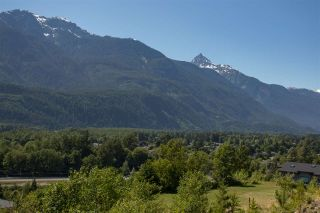 Photo 2: 2014 DOWAD Drive in Squamish: Tantalus Land for sale : MLS®# R2422415