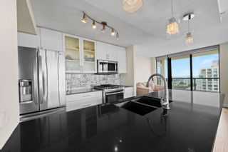"""Photo 4: 3001 7063 HALL Avenue in Burnaby: Highgate Condo for sale in """"EMERSON"""" (Burnaby South)  : MLS®# R2621144"""