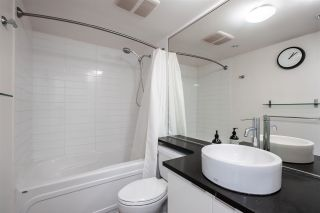 "Photo 22: 1201 233 ROBSON Street in Vancouver: Downtown VW Condo for sale in ""TV Towers 2"" (Vancouver West)  : MLS®# R2562726"