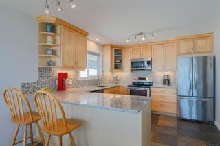 Photo 7: 2124 Beach Dr in : NI Port McNeill House for sale (North Island)  : MLS®# 874531