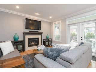 """Photo 12: 5041 223 Street in Langley: Murrayville House for sale in """"Hillcrest"""" : MLS®# R2517822"""