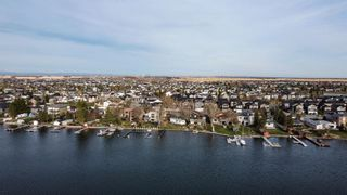 Photo 9: 608 West Chestermere Drive: Chestermere Residential Land for sale : MLS®# A1106282
