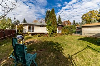 Photo 26: 11411 MALMO Road in Edmonton: Zone 15 House for sale : MLS®# E4266011