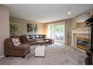 """Photo 13: 112 13888 70 Avenue in Surrey: East Newton Townhouse for sale in """"Chelsea Gardens"""" : MLS®# R2594142"""
