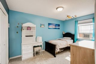 Photo 18: 566 Fairways Crescent NW: Airdrie Detached for sale : MLS®# A1126623