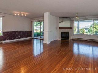 Photo 7: 210 330 Dogwood Street: Parksville Townhouse for sale (Parksville/Qualicum)  : MLS®# 429427