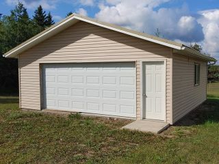 Photo 3: 50432 RGE RD 195: Rural Beaver County Manufactured Home for sale : MLS®# E4258735