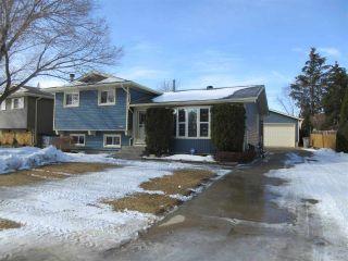 Photo 35: 10206 86 Street: Morinville House for sale : MLS®# E4230931