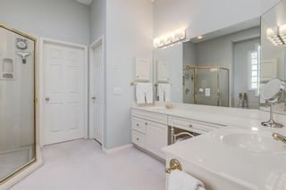 Photo 21: 139 Valley Ridge Green NW in Calgary: Valley Ridge Detached for sale : MLS®# A1038086