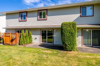 Photo 23: 3 717 Aspen Rd in : CV Comox (Town of) Row/Townhouse for sale (Comox Valley)  : MLS®# 879471