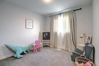 Photo 23: 311 Carringvue Way NW in Calgary: Carrington Row/Townhouse for sale : MLS®# A1151443