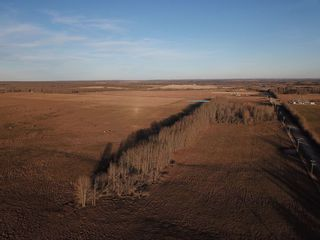 Photo 9: RR74 Twp 514: Rural Parkland County Rural Land/Vacant Lot for sale : MLS®# E4183439
