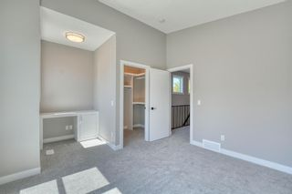 Photo 30: 636 17 Avenue NW in Calgary: Mount Pleasant Detached for sale : MLS®# A1060801