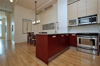 Photo 18: 380 Macpherson Ave Unit #Ph05 in Toronto: Casa Loma Condo for sale (Toronto C02)  : MLS®# C3557777