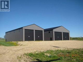Photo 8: 53204 Range Road 12 in Rural Parkland County: Agriculture for sale : MLS®# A1070121